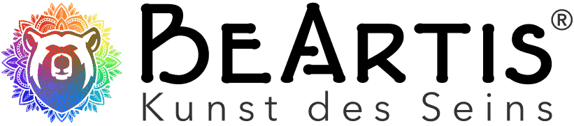 BeArtis® Logo