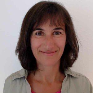 Heike Kuhn-Bamberger Kursanbieter Profilbild