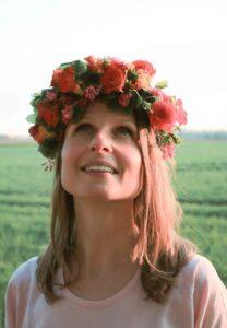 Simone Streif Kursanbieter Profilbild