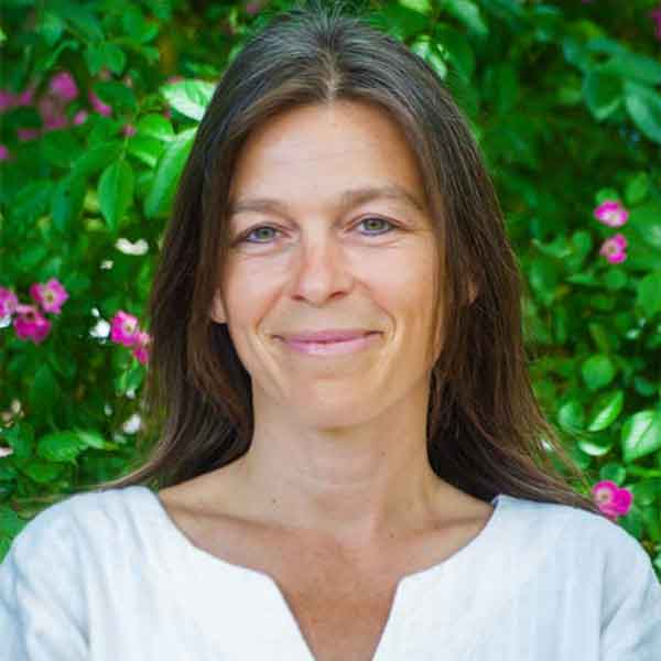 Lucy Ratzel Kursanbieter Profilbild