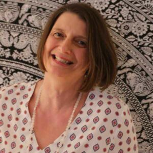 Andrea Brehm Kursanbieter Profilbild