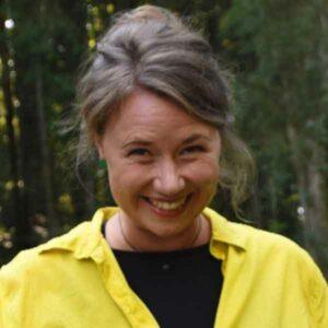 Dajana Krüger Kursanbieter Profilbild