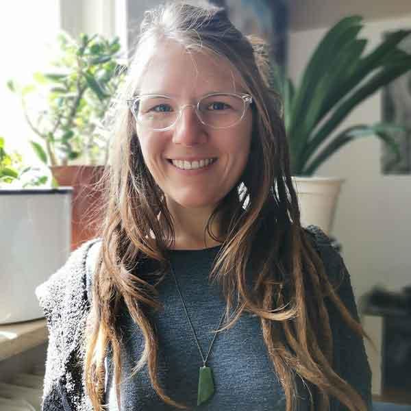 Jennifer Hellwig Kursanbieter Profilbild