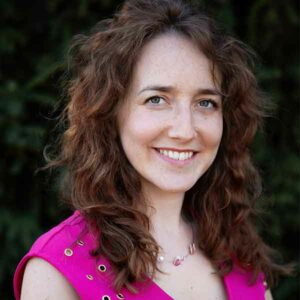 Diana Gillmann Kursanbieter Profilbild