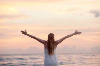 Setze deine Potentiale frei – Time2Shine – Time4aChange