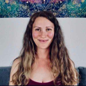 Hanna Weber – Kursanbieter-Profilbild