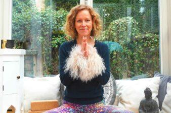 5 Minuten für Entspannung – Meditationsreihe