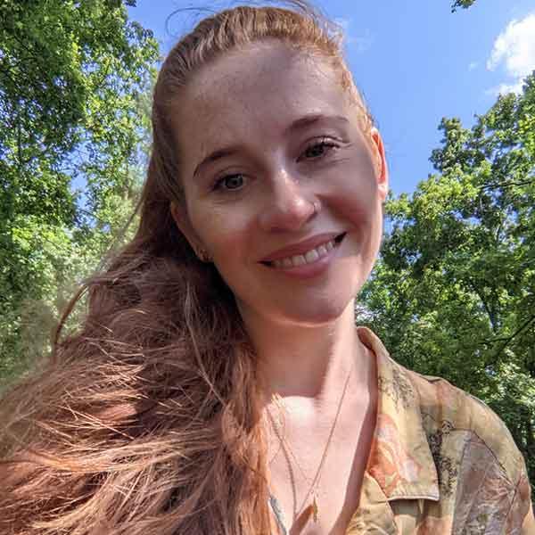 Stephanie Seiffarth Kursanbieter Profilbild