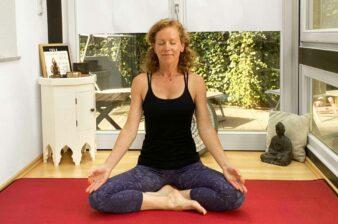 Yoga Selfcare Circle