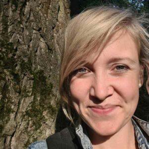 Katja Schmalstich Kursanbieter Profilbild